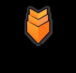 https://milar.farm/wp-content/uploads/2021/06/Logo-QuienesSomos.png