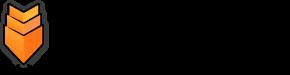 https://milar.farm/wp-content/uploads/2021/06/Logo.png
